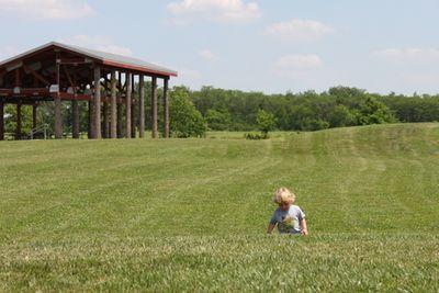 100625 Prairie Oaks Park-10
